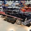 Houston Autorama 2018 Ford Chevy Dodge274