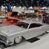 Houston Autorama 2018 Ford Chevy Dodge288