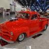 Houston Autorama 2018 Ford Chevy Dodge294