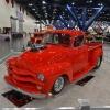 Houston Autorama 2018 Ford Chevy Dodge295