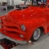 Houston Autorama 2018 Ford Chevy Dodge296