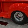 Houston Autorama 2018 Ford Chevy Dodge297