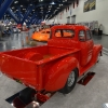 Houston Autorama 2018 Ford Chevy Dodge298