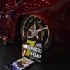 Houston Autorama 2018 Ford Chevy Dodge300