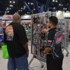 Houston Autorama 2018 Ford Chevy Dodge316