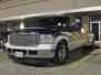 Houston Car Cruise - Webster Get Together