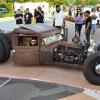 2012_houston_cars_and_coffee_june_ferrari_camaro_fxx_zl1_10