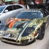 2012_houston_cars_and_coffee_june_ferrari_camaro_fxx_zl1_11
