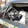 2012_houston_cars_and_coffee_june_ferrari_camaro_fxx_zl1_13