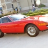 2012_houston_cars_and_coffee_june_ferrari_camaro_fxx_zl1_17