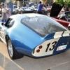 2012_houston_cars_and_coffee_june_ferrari_camaro_fxx_zl1_28