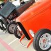 2012_houston_cars_and_coffee_june_ferrari_camaro_fxx_zl1_37