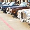 2012_houston_cars_and_coffee_june_ferrari_camaro_fxx_zl1_49