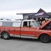 houston-performance-truck-shootout004