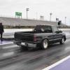 houston-performance-truck-shootout005