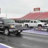 houston-performance-truck-shootout007