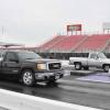 houston-performance-truck-shootout010