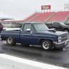 houston-performance-truck-shootout012