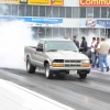 houston-performance-truck-shootout014