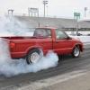 houston-performance-truck-shootout019