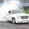 houston-performance-truck-shootout021