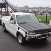 houston-performance-truck-shootout022