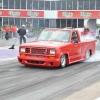 houston-performance-truck-shootout025