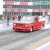houston-performance-truck-shootout026