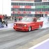 houston-performance-truck-shootout027