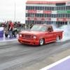 houston-performance-truck-shootout028