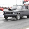 houston-performance-truck-shootout031