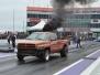 Houston Performance Trucks Shootout 2
