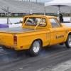 houston-performance-truck-shootout034