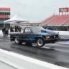 houston-performance-truck-shootout039