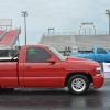 houston-performance-truck-shootout044