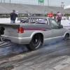 houston-performance-truck-shootout046