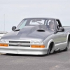 houston-performance-truck-shootout006