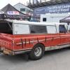 houston-performance-truck-shootout008