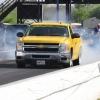 houston-performance-truck-shootout011