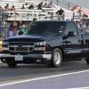 houston-performance-truck-shootout018