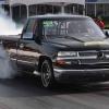 houston-performance-truck-shootout020
