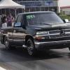 houston-performance-truck-shootout023