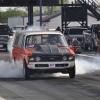 houston-performance-truck-shootout024