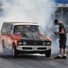 houston-performance-truck-shootout029