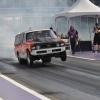 houston-performance-truck-shootout030