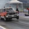 houston-performance-truck-shootout032