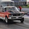 houston-performance-truck-shootout033