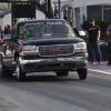 houston-performance-truck-shootout036