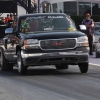 houston-performance-truck-shootout037