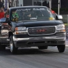 houston-performance-truck-shootout038
